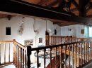 Maison 175 m² 7 pièces Vendée