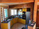 Maison   5 pièces 126 m²