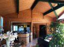5 pièces Maison   126 m²