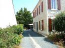 100 m²  Maison 5 pièces Vendée
