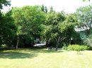 Maison 5 pièces 100 m² Vendée