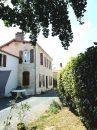 Maison  Vendée 5 pièces 100 m²