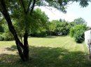 Maison 5 pièces  Vendée 100 m²