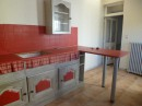 Maison Charente Maritime  135 m² 6 pièces
