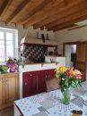 6 pièces  193 m² Maison