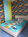 Maison   193 m² 6 pièces