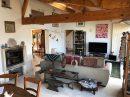 Maison  Vendée 192 m² 5 pièces