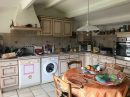 Maison 123 m² Vendée 4 pièces