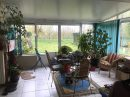 Maison 123 m² 4 pièces Vendée