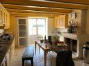 Maison Charente Maritime  375 m²  10 pièces