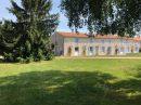 Charente Maritime  10 pièces Maison  375 m²