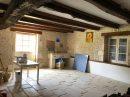 Maison 375 m² 10 pièces Charente Maritime