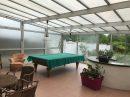 Maison Charente Maritime  247 m² 8 pièces