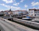 Charente Maritime  247 m²  Maison 8 pièces