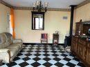 Maison 85 m² 5 pièces Vendée