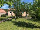 Maison Vendée  85 m² 5 pièces