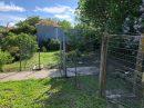 Vendée Maison 85 m² 5 pièces