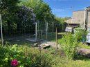5 pièces Maison 85 m² Vendée