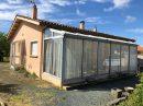 85 m²  Maison 5 pièces Vendée
