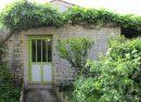 Maison  Charente Maritime  9 pièces 145 m²