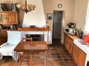 Maison Charente Maritime  3 pièces 52 m²