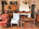 52 m²  Maison 3 pièces Charente Maritime