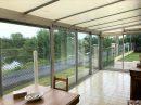 52 m²  3 pièces Maison Charente Maritime