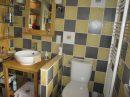 240 m² 9 pièces Maison Vendée
