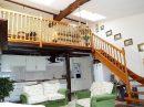 Maison 350 m² Vendée 9 pièces