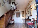 Maison  Vendée 9 pièces 350 m²