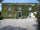 9 pièces  Maison Vendée 350 m²