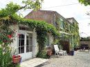 Maison  350 m² 9 pièces Vendée