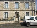 Maison 120 m² Vendée 6 pièces
