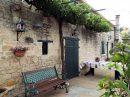 Maison 130 m²  5 pièces Vendée
