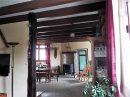 Maison  Vendée 130 m² 5 pièces