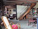 5 pièces  Vendée Maison 130 m²