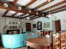 Vendée 10 pièces 270 m² Maison