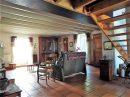 Vendée Maison 10 pièces 270 m²