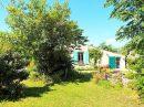 Vendée Maison 270 m² 10 pièces