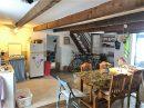 Maison  Vendée 110 m² 5 pièces