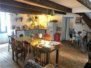Vendée 5 pièces 110 m² Maison
