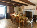 110 m² Maison 5 pièces Vendée