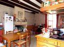 Maison 124 m² Vendée 6 pièces