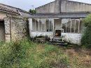 Maison Charente Maritime  112 m² 5 pièces