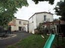 Maison Vendée 6 pièces 175 m²