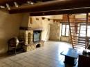 Maison 78 m² 3 pièces