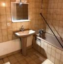 3 pièces Maison  78 m²