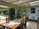 Maison 113 m² 4 pièces Charente Maritime