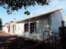 100 m² Maison Vendée 4 pièces