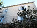 Maison  80 m² Vendée 5 pièces